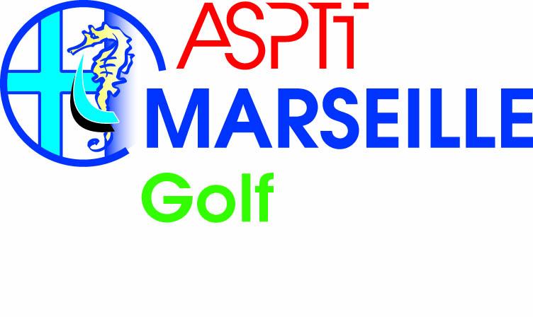 ASPTT Marseille Golf