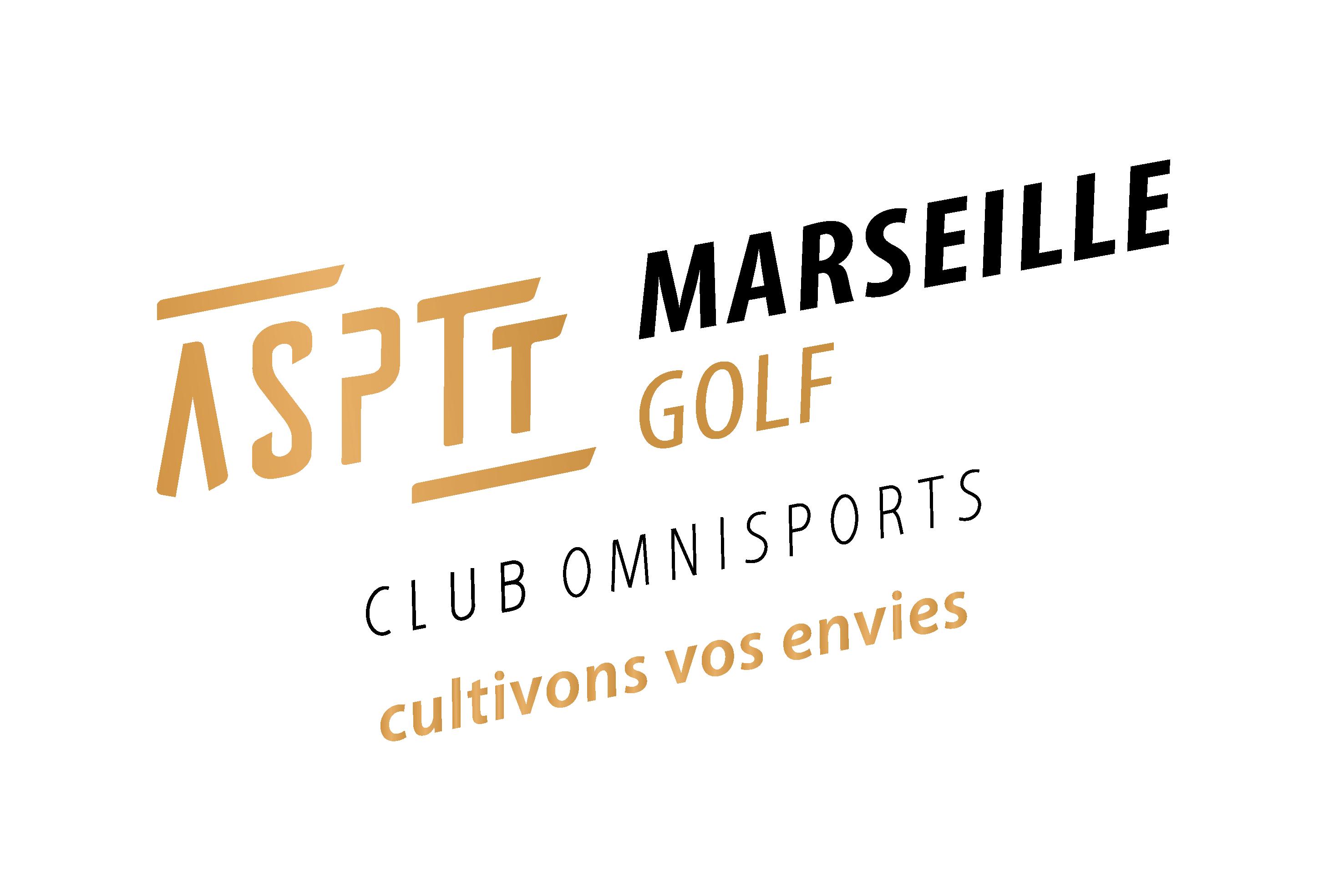 Un club ouvert à tous